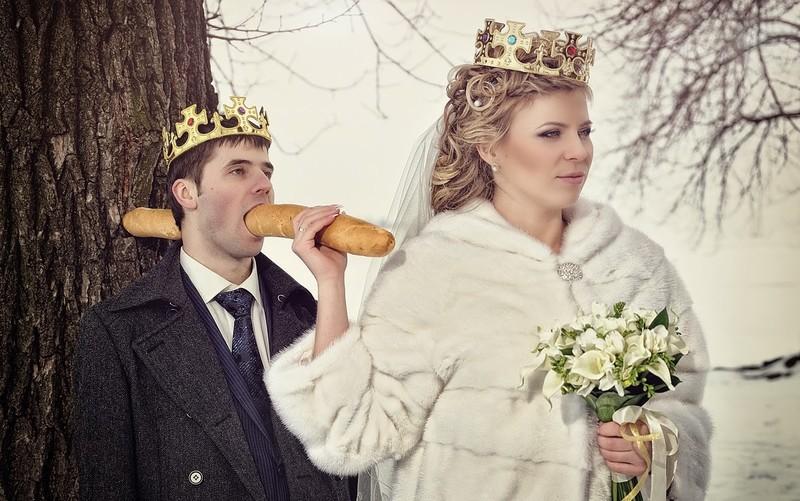 weddingtrash03