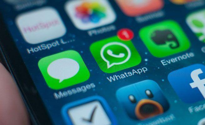 whatsapp_n-672xxx80-2-672xxx80