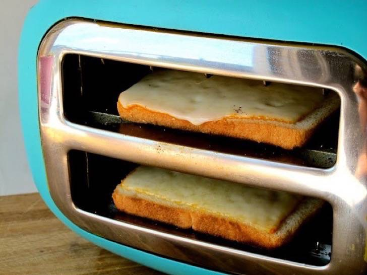 1-toasters-dont-make-good-grilled-cheese-2