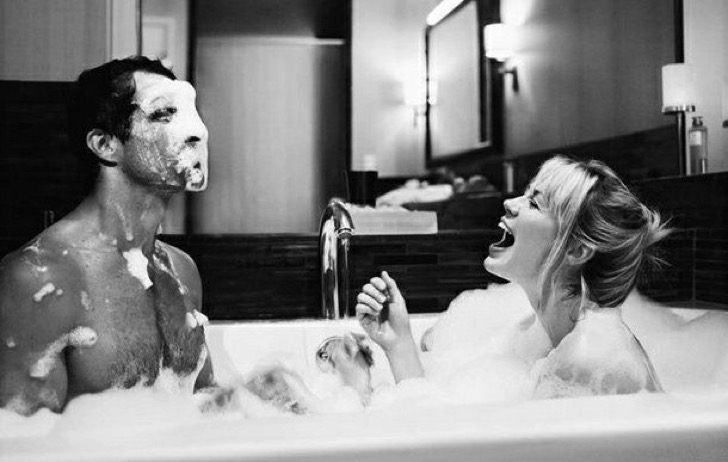 attraction-bathtub-2