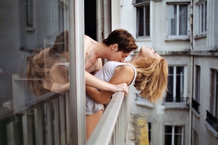 attraction-window-2