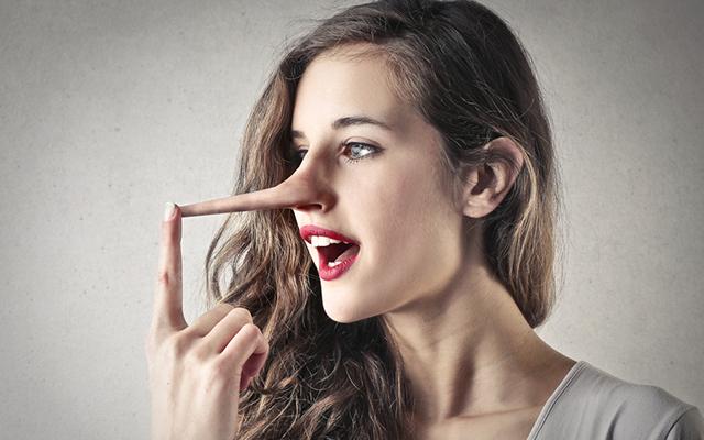 caracteristicas-de-personas-mentirosas