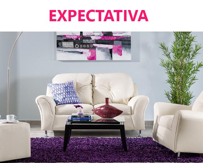 expectativa1