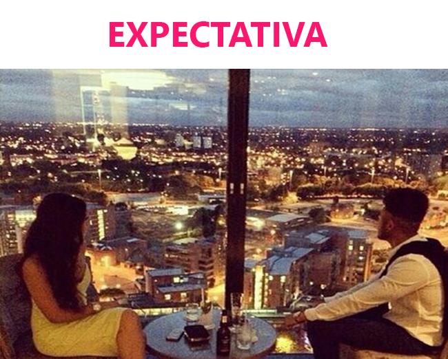 expectativa10-1