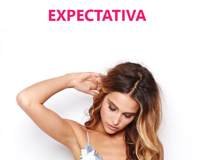 expectativa14