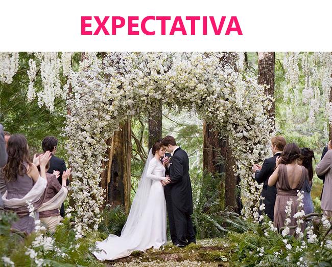 expectativa15