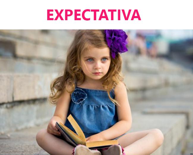 expectativa6