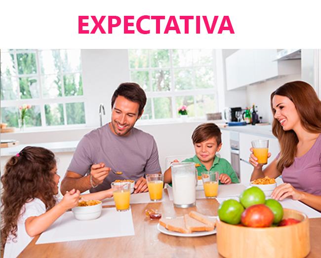expectativa7