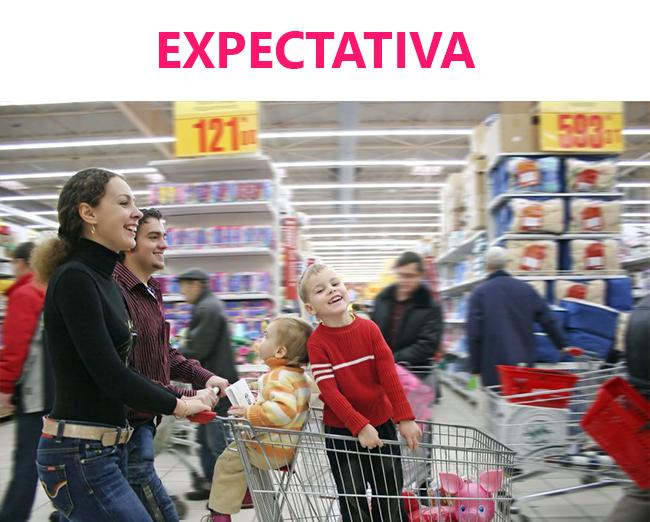 expectativa8