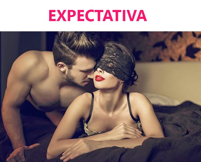 expectativax-1