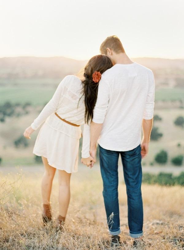 las-relaciones-duraderas-necesitan-dos-cualidades-basicas-1-1