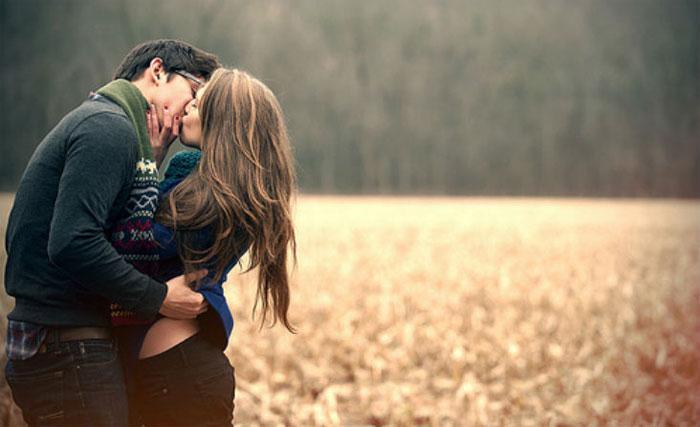las-relaciones-duraderas-necesitan-dos-cualidades-basicas-2