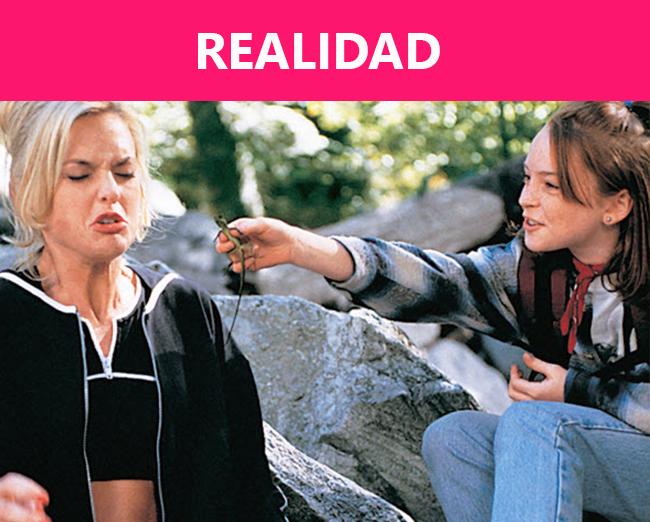 realidad12