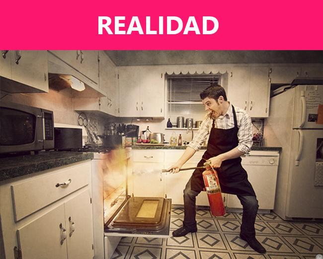 realidad13