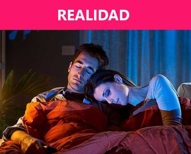 realidad4