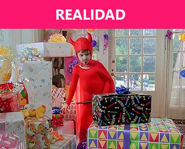 realidad6