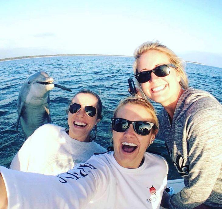 selfies-fabulosas-2016-10-730x688