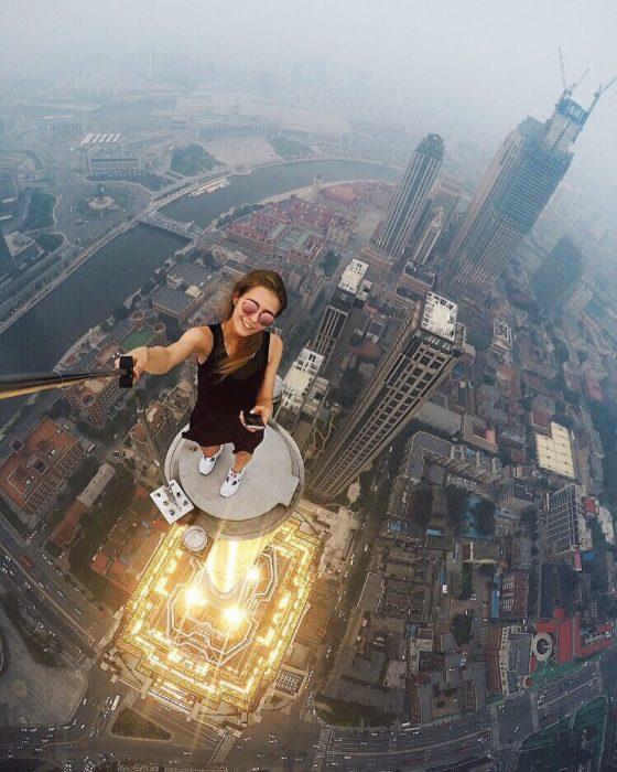 selfies-fabulosas-2016-3-560x700