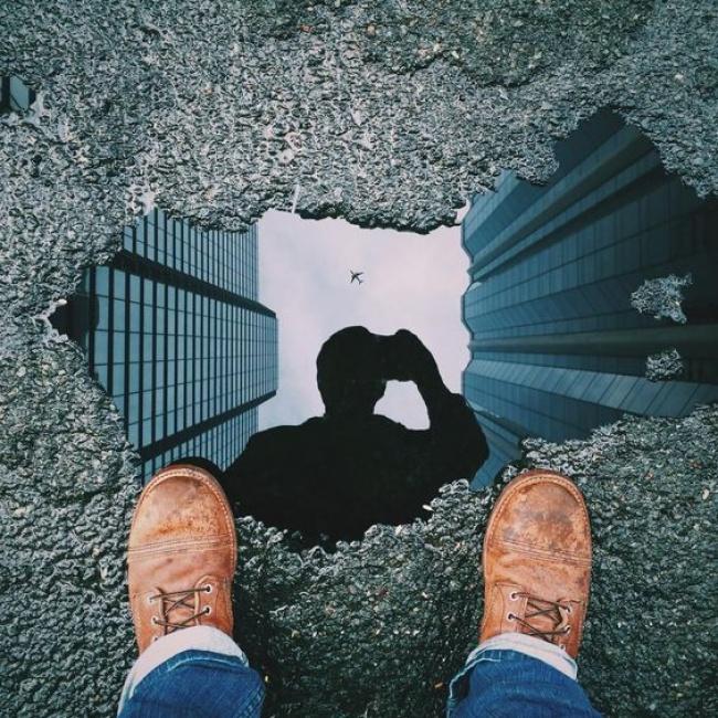 selfies-fabulosas-2016-4