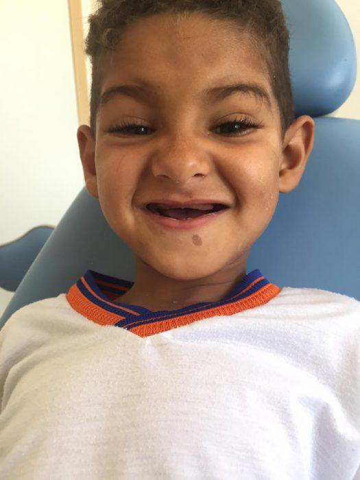 sonaba-con-tener-dientes-y-esta-dentista-lo-hizo-realidad-3-525x700