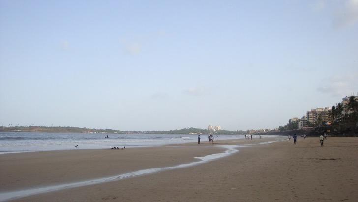versova_beach-2