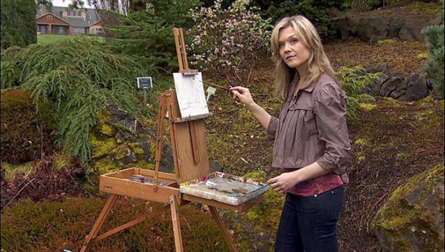 ariana-richards-640x363