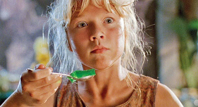 ariana-richards-jurassic-park-nia-1-640x347
