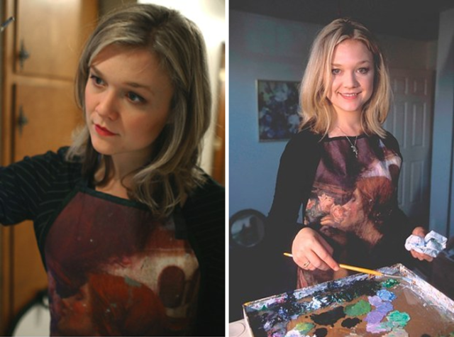 ariana-richards2-640x475