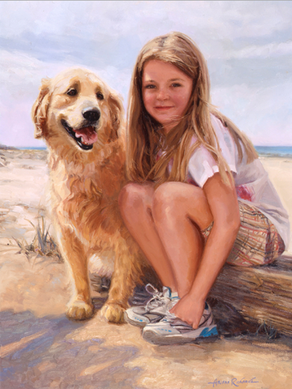 ariana-richards4