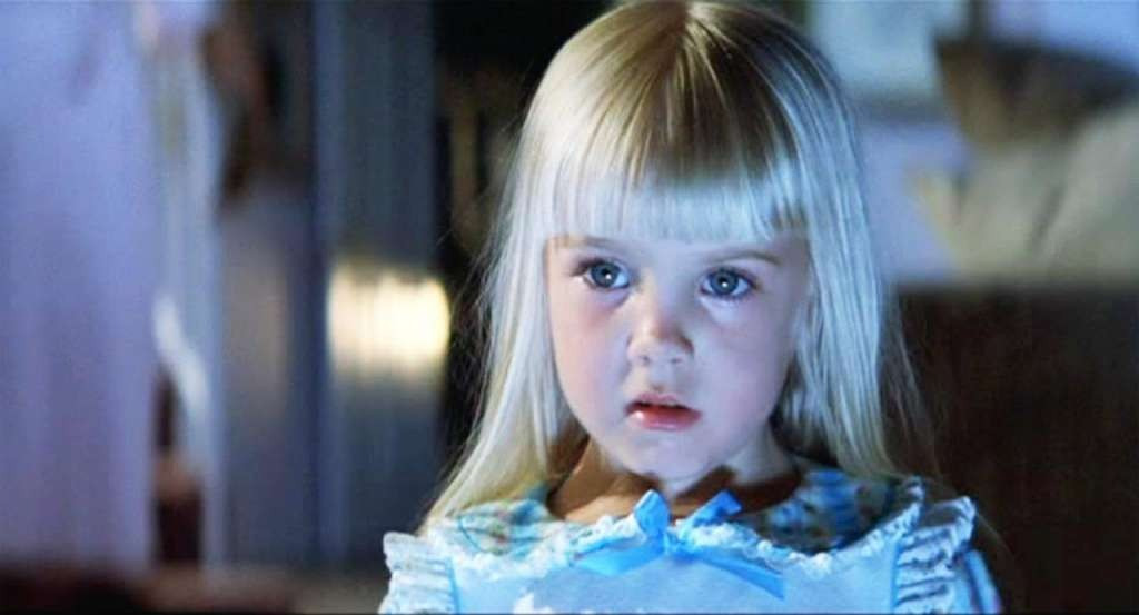 child-actors-who-died-too-young-01