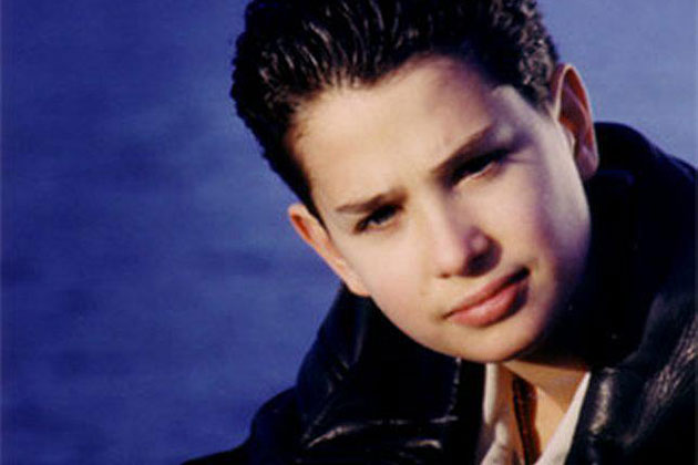 child-actors-who-died-too-young-04