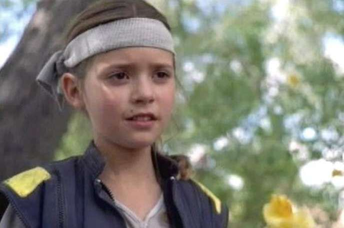 child-actors-who-died-too-young-06