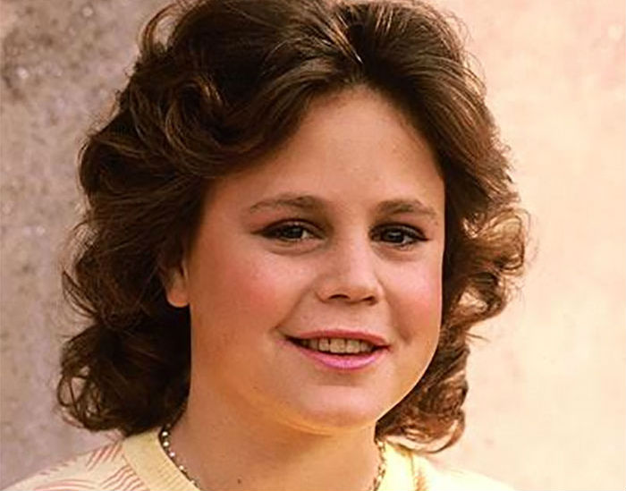 child-actors-who-died-too-young-09