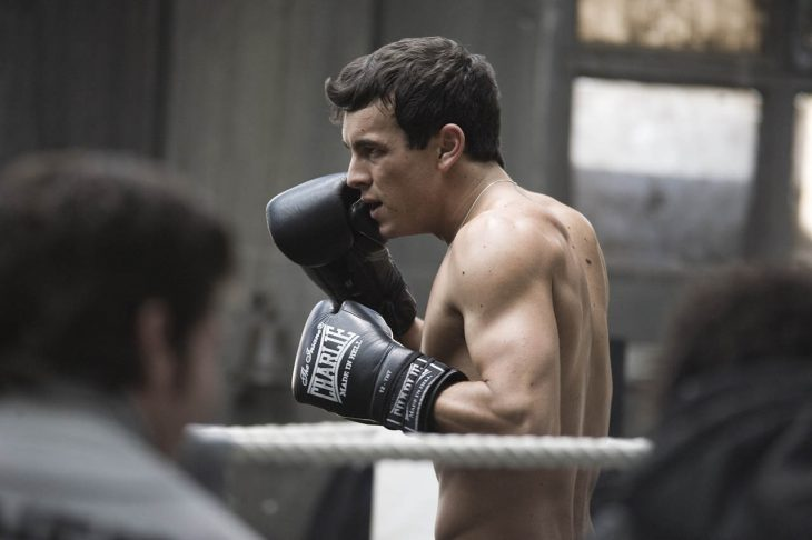 cloudpix-co-foto-mario-casas-en-ten-b66804f49cb-large-551006-730x486