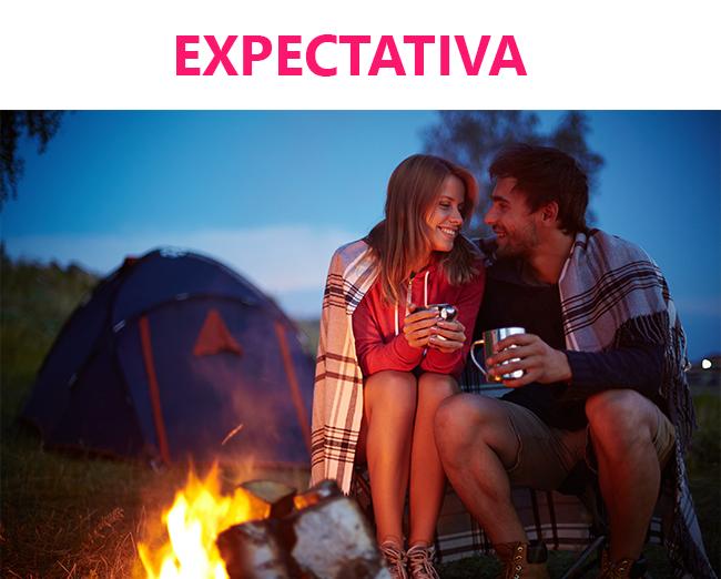 expectativa12