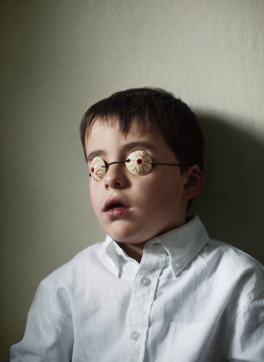 hijo-autista-18