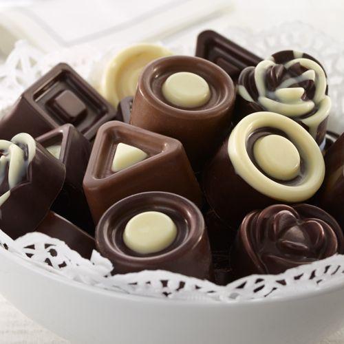 img_como_hacer_bombones_de_chocolate_23544_600