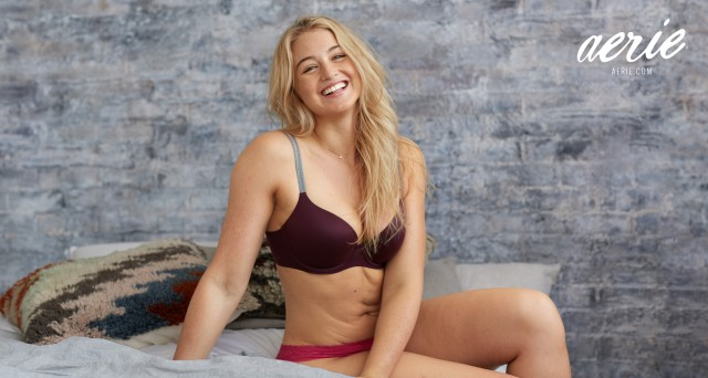 iskralawrence-aerie-e1448370923153