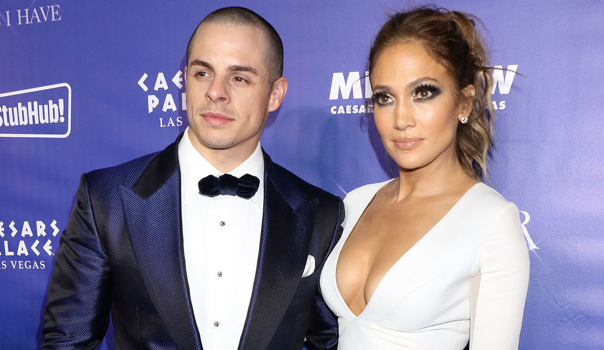 jennifer-lopez-casper-smart-video