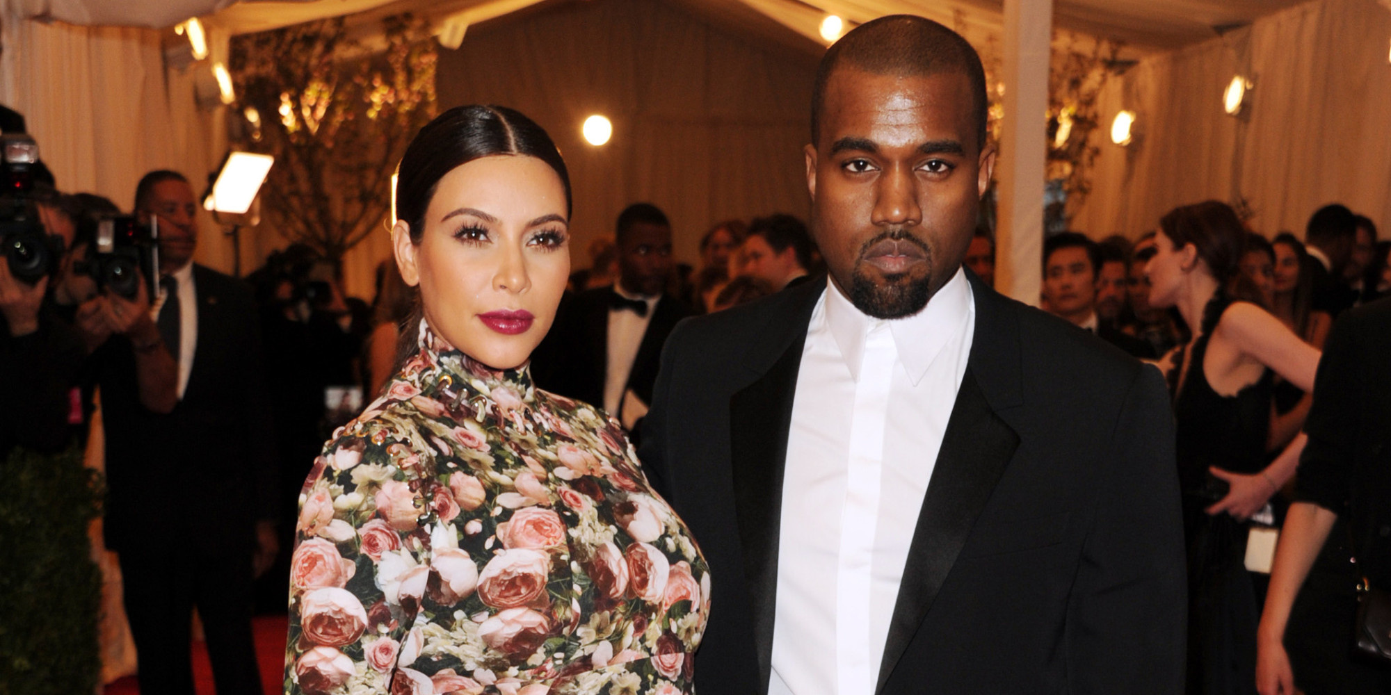 kim-kardashian-and-kanye-west