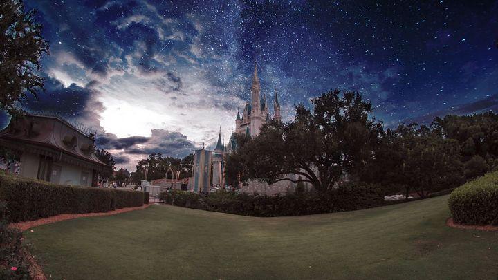 magic-world-panoramica-estrellas
