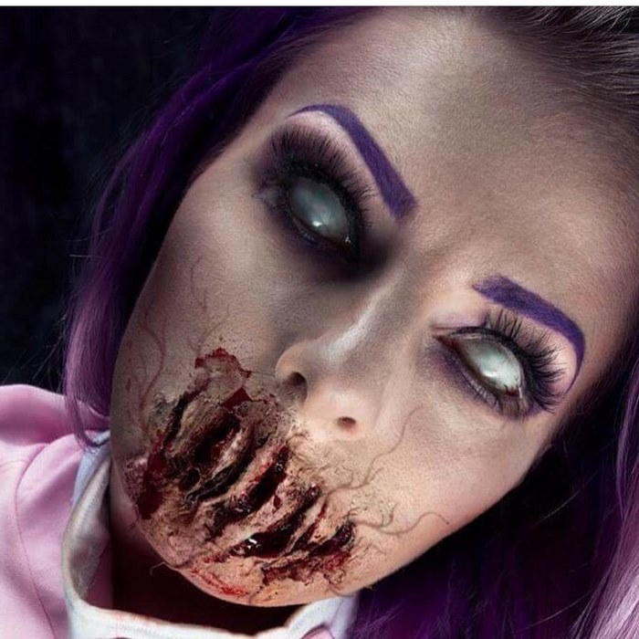 make-up-artist-scary-sarah-mudle-15-5804c031a0a08__700