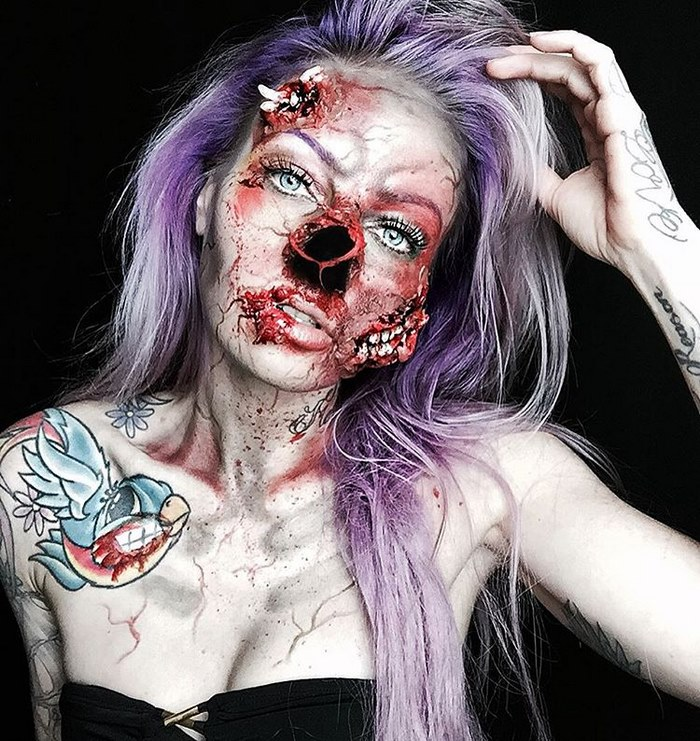 make-up-artist-scary-sarah-mudle-19-5804c03c8a0c2__700
