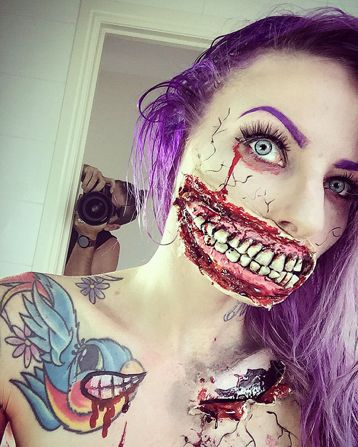 make-up-artist-scary-sarah-mudle-58-5804c4d36bcd0__700
