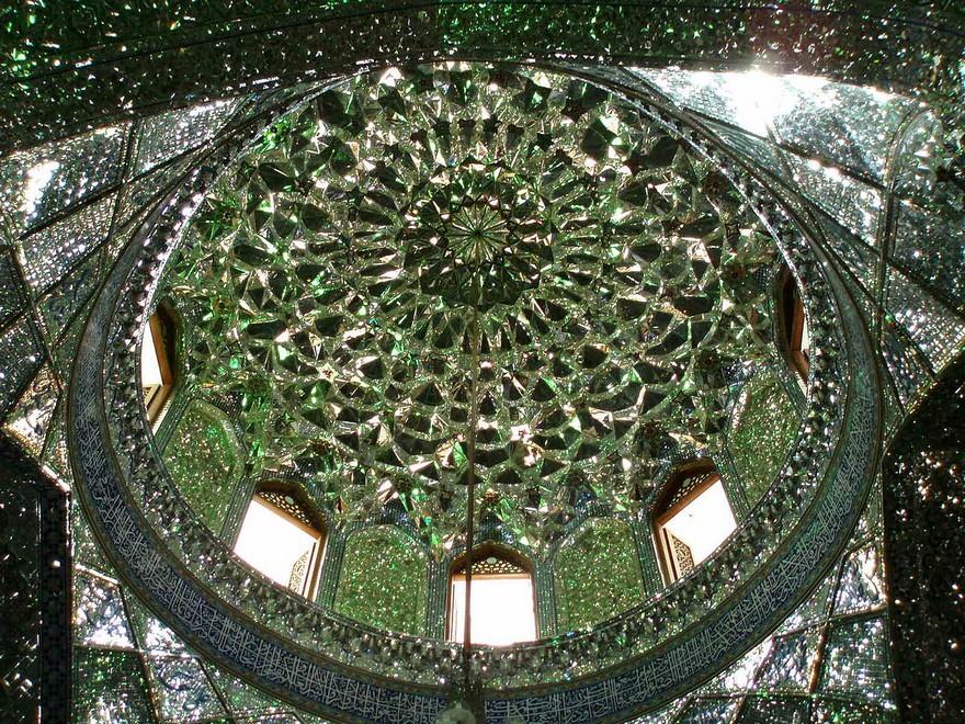 mezquita-increible10