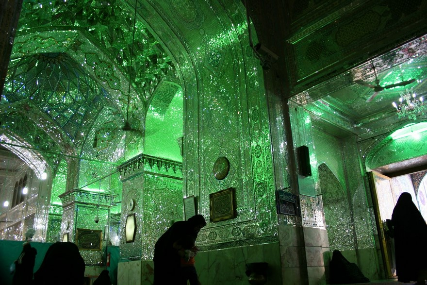 mezquita-increible2