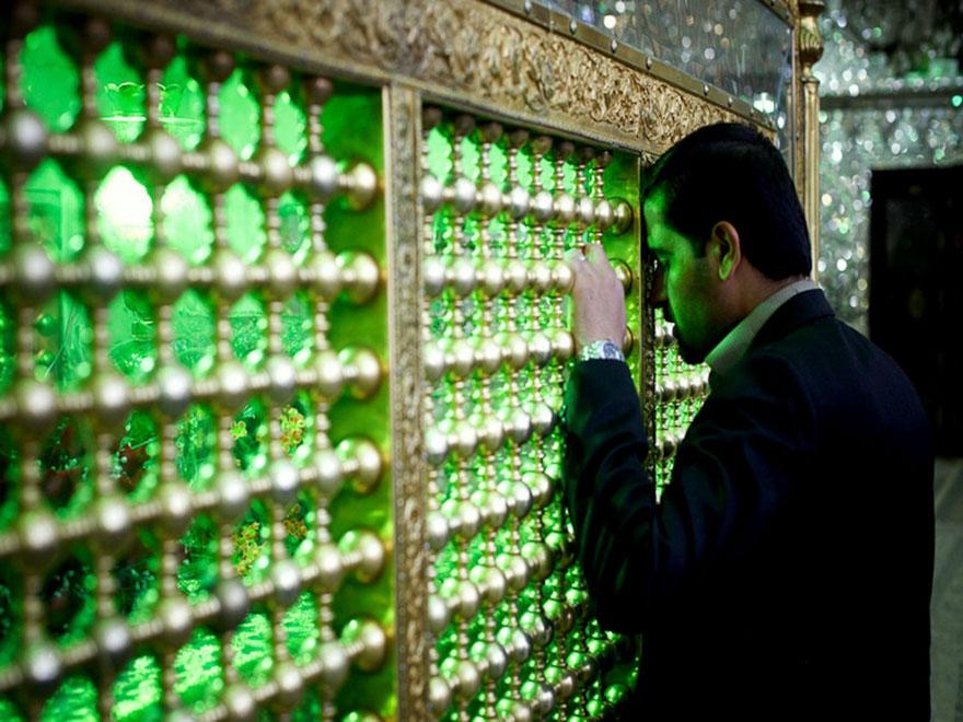 mezquita-increible3