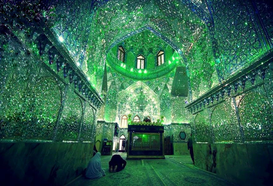 mezquita-increible4