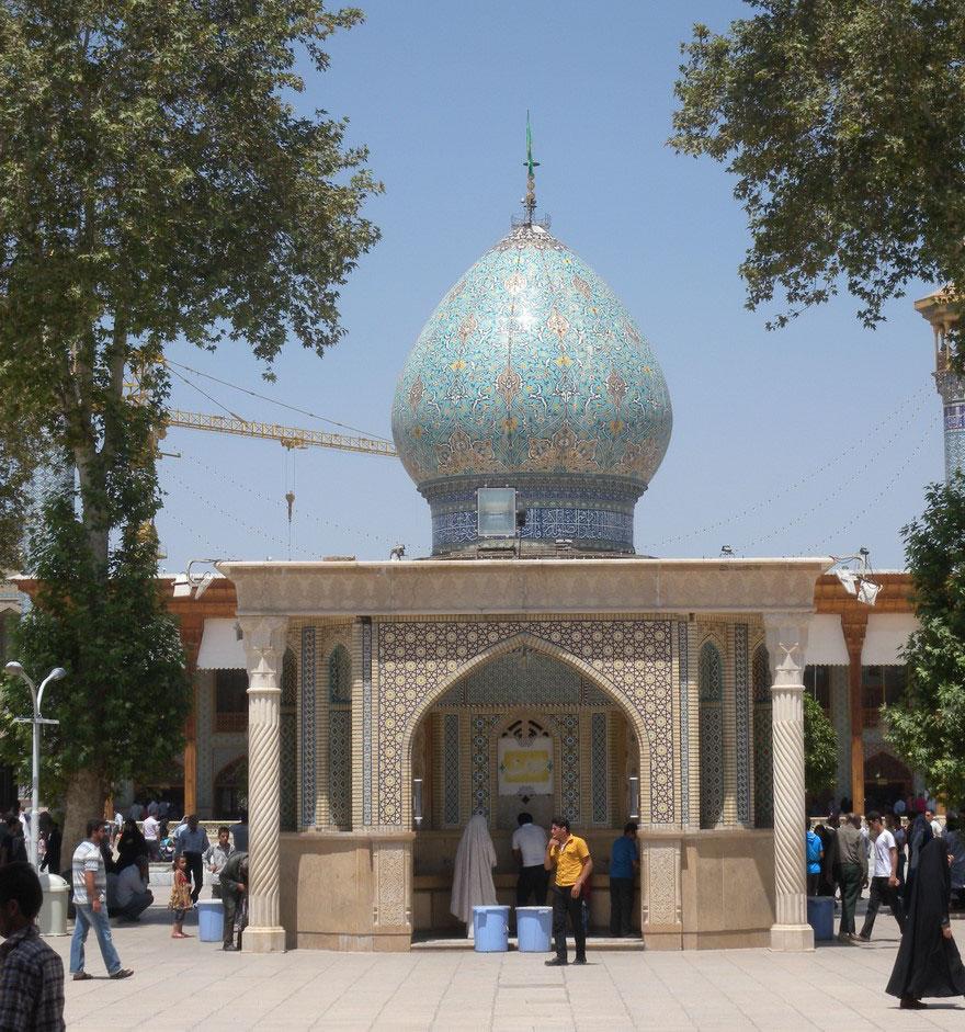 mezquita-increible5