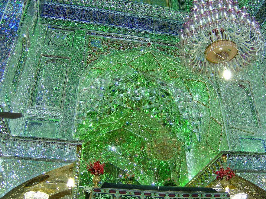 mezquita-increible6
